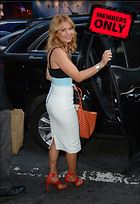 Celebrity Photo: Candace Cameron 3300x4800   1.5 mb Viewed 14 times @BestEyeCandy.com Added 718 days ago
