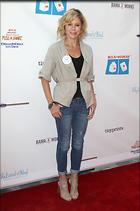 Celebrity Photo: Julie Bowen 2400x3621   691 kb Viewed 240 times @BestEyeCandy.com Added 3 years ago