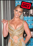 Celebrity Photo: Britney Spears 2600x3600   3.2 mb Viewed 2 times @BestEyeCandy.com Added 1025 days ago