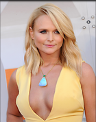 Celebrity Photo: Miranda Lambert 3150x4011   1.2 mb Viewed 44 times @BestEyeCandy.com Added 53 days ago