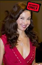 Celebrity Photo: Ashley Judd 2061x3215   1.7 mb Viewed 8 times @BestEyeCandy.com Added 836 days ago