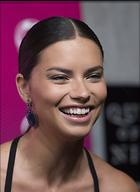 Celebrity Photo: Adriana Lima 1348x1853   371 kb Viewed 263 times @BestEyeCandy.com Added 964 days ago