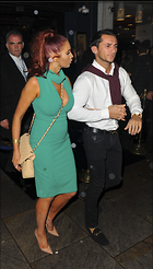 Celebrity Photo: Amy Childs 2200x3862   772 kb Viewed 20 times @BestEyeCandy.com Added 318 days ago
