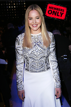 Celebrity Photo: Abbie Cornish 3840x5760   2.4 mb Viewed 3 times @BestEyeCandy.com Added 673 days ago