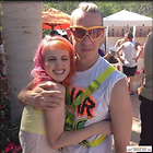 Celebrity Photo: Hayley Williams 612x612   200 kb Viewed 53 times @BestEyeCandy.com Added 832 days ago