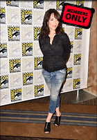 Celebrity Photo: Katey Sagal 2080x3000   1.6 mb Viewed 4 times @BestEyeCandy.com Added 764 days ago