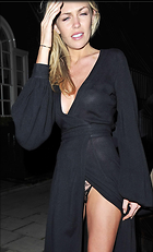 Celebrity Photo: Abigail Clancy 1360x2242   405 kb Viewed 211 times @BestEyeCandy.com Added 565 days ago
