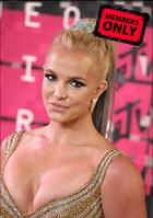 Celebrity Photo: Britney Spears 2533x3600   3.0 mb Viewed 11 times @BestEyeCandy.com Added 1029 days ago