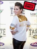 Celebrity Photo: Alyssa Milano 2246x3000   1.3 mb Viewed 13 times @BestEyeCandy.com Added 772 days ago