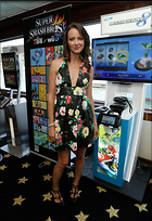 Celebrity Photo: Amy Acker 2560x3726   1,027 kb Viewed 68 times @BestEyeCandy.com Added 966 days ago