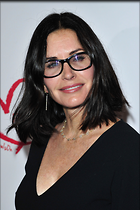 Celebrity Photo: Courteney Cox 2100x3150   723 kb Viewed 295 times @BestEyeCandy.com Added 3 years ago