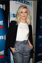 Celebrity Photo: Jenny McCarthy 2100x3150   643 kb Viewed 61 times @BestEyeCandy.com Added 65 days ago
