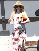 Celebrity Photo: Ashlee Simpson 788x1024   137 kb Viewed 90 times @BestEyeCandy.com Added 1018 days ago