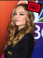 Celebrity Photo: Drea De Matteo 2703x3600   1.3 mb Viewed 4 times @BestEyeCandy.com Added 1092 days ago