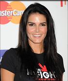Celebrity Photo: Angie Harmon 2550x3042   963 kb Viewed 348 times @BestEyeCandy.com Added 1085 days ago
