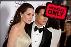 Celebrity Photo: Angelina Jolie 4928x3280   2.8 mb Viewed 2 times @BestEyeCandy.com Added 610 days ago