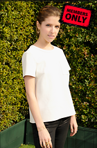 Celebrity Photo: Anna Kendrick 2724x4119   5.9 mb Viewed 3 times @BestEyeCandy.com Added 871 days ago