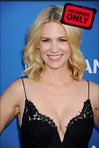 Celebrity Photo: January Jones 2850x4238   1.4 mb Viewed 16 times @BestEyeCandy.com Added 688 days ago