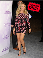 Celebrity Photo: Jewel Kilcher 2850x3826   1.5 mb Viewed 5 times @BestEyeCandy.com Added 123 days ago