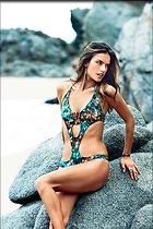 Celebrity Photo: Alessandra Ambrosio 560x840   79 kb Viewed 166 times @BestEyeCandy.com Added 1068 days ago
