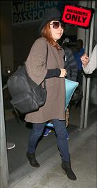 Celebrity Photo: Amy Adams 2272x4360   4.3 mb Viewed 5 times @BestEyeCandy.com Added 3 years ago