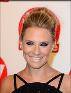 Celebrity Photo: Georgie Thompson 2753x3600   901 kb Viewed 86 times @BestEyeCandy.com Added 655 days ago
