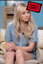 Celebrity Photo: Sammy Winward 2850x4252   1.9 mb Viewed 4 times @BestEyeCandy.com Added 804 days ago