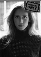 Celebrity Photo: Brittany Snow 1493x2048   1.5 mb Viewed 2 times @BestEyeCandy.com Added 3 years ago