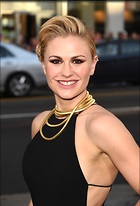 Celebrity Photo: Anna Paquin 2040x3000   1,004 kb Viewed 39 times @BestEyeCandy.com Added 927 days ago