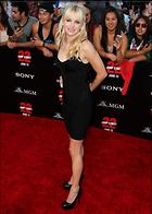 Celebrity Photo: Anna Faris 2145x3003   691 kb Viewed 93 times @BestEyeCandy.com Added 959 days ago
