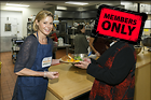 Celebrity Photo: Julie Bowen 2048x1365   1.6 mb Viewed 3 times @BestEyeCandy.com Added 747 days ago