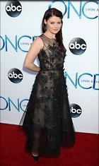 Celebrity Photo: Emilie de Ravin 1791x3000   609 kb Viewed 142 times @BestEyeCandy.com Added 1069 days ago