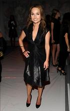 Celebrity Photo: Giada De Laurentiis 652x1024   87 kb Viewed 296 times @BestEyeCandy.com Added 872 days ago