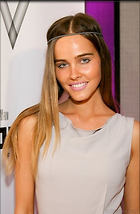Celebrity Photo: Isabel Lucas 335x512   46 kb Viewed 33 times @BestEyeCandy.com Added 980 days ago