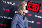 Celebrity Photo: Rosamund Pike 3600x2400   3.0 mb Viewed 1 time @BestEyeCandy.com Added 83 days ago