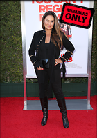 Celebrity Photo: Tia Carrere 2519x3600   3.2 mb Viewed 5 times @BestEyeCandy.com Added 453 days ago
