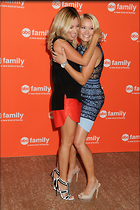 Celebrity Photo: Ashley Tisdale 2000x3000   990 kb Viewed 164 times @BestEyeCandy.com Added 1022 days ago