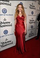 Celebrity Photo: Amber Heard 710x1024   187 kb Viewed 80 times @BestEyeCandy.com Added 357 days ago