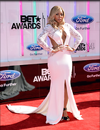 Celebrity Photo: Ashanti 2771x3600   1.2 mb Viewed 44 times @BestEyeCandy.com Added 987 days ago