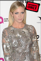 Celebrity Photo: Brittany Snow 3246x4814   2.6 mb Viewed 4 times @BestEyeCandy.com Added 953 days ago