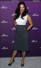 Celebrity Photo: Erica Cerra 1825x3000   939 kb Viewed 204 times @BestEyeCandy.com Added 866 days ago