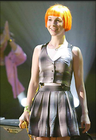 Celebrity Photo: Hayley Williams 500x727   44 kb Viewed 145 times @BestEyeCandy.com Added 675 days ago