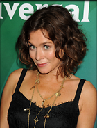 Celebrity Photo: Anna Friel 2550x3349   1.2 mb Viewed 85 times @BestEyeCandy.com Added 953 days ago