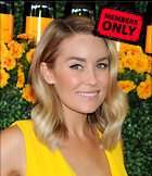 Celebrity Photo: Lauren Conrad 2850x3296   1.3 mb Viewed 6 times @BestEyeCandy.com Added 3 years ago