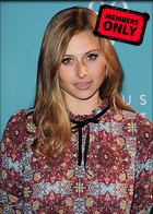 Celebrity Photo: Alyson Michalka 3000x4200   2.3 mb Viewed 6 times @BestEyeCandy.com Added 839 days ago