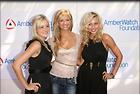 Celebrity Photo: Nancy Odell 600x402   79 kb Viewed 60 times @BestEyeCandy.com Added 3 years ago