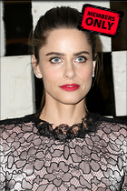 Celebrity Photo: Amanda Peet 2400x3600   1.6 mb Viewed 4 times @BestEyeCandy.com Added 1076 days ago