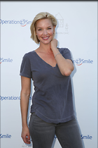 Celebrity Photo: Ashley Scott 1280x1920   152 kb Viewed 267 times @BestEyeCandy.com Added 3 years ago