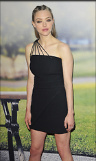 Celebrity Photo: Amanda Seyfried 2344x3916   1,000 kb Viewed 186 times @BestEyeCandy.com Added 955 days ago