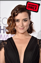 Celebrity Photo: Cote De Pablo 2382x3585   2.0 mb Viewed 6 times @BestEyeCandy.com Added 686 days ago